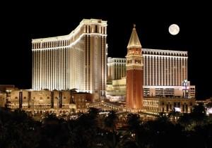 wereld casino's