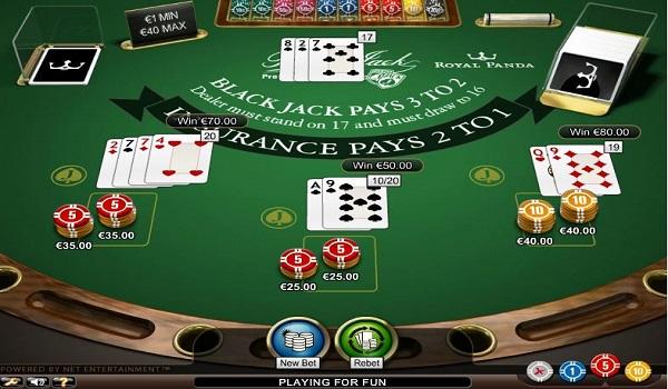 888 poker blackjack rigged does paris las vegas have a poker room